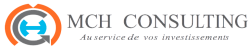 MCH CONSULTING